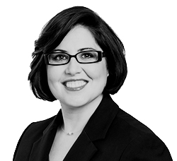 Morriah H. Horani, Partner
