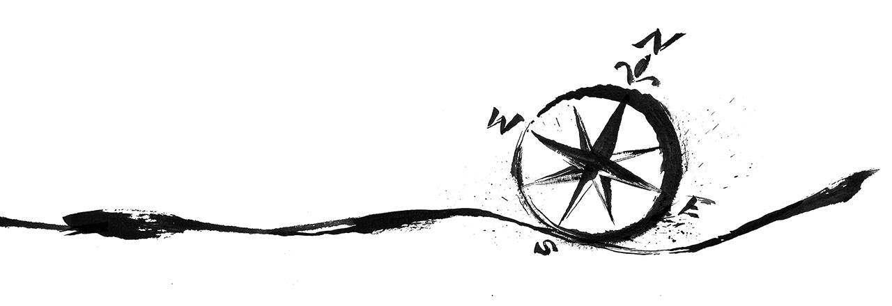 slide-compas