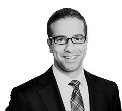 Micah G. Snitzer, Associate