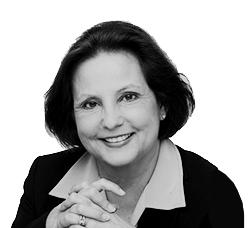 Vicki Viramontes-LaFree, Partner