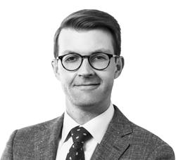 Adam P. Swaim, Partner